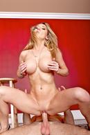 Amber Ashlee Deep Throat sex movies