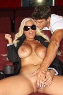 Bridgette B, Marco Banderas, Ramon XXX clips