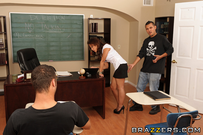 static brazzers scenes 6035 preview img 05