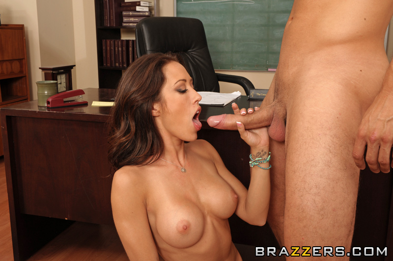 static brazzers scenes 6035 preview img 15