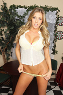 HD porn video Titty Tipper