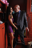 India Summer, Johnny Sins XXX clips