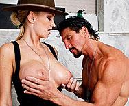 on big boobs amateur porn movie