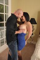 Brazzers porn movie - Take My Wife, Please