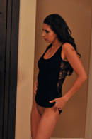 Nikki Daniels, Keiran Lee XXX clips