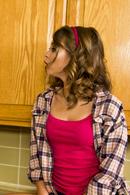 Riley Reid, Jordan Ash XXX clips