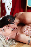 Emma Starr, Veronica Avluv12