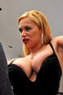 Shyla Stylez, Jordan Ash XXX clips