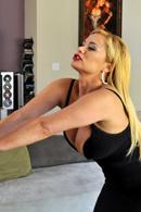 Brazzers porn movie - Hidden Slut
