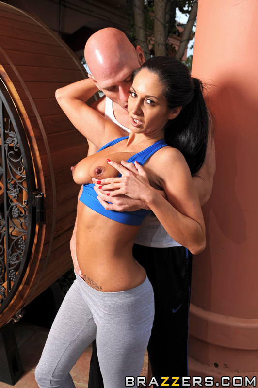 static brazzers scenes 6078 preview img 06