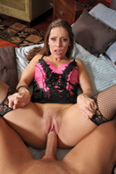 Gracie Glam porn pictures