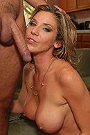 Kayla Paige15