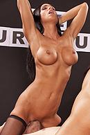 Phoenix Marie, Jessica Jaymes, Kortney Kane11