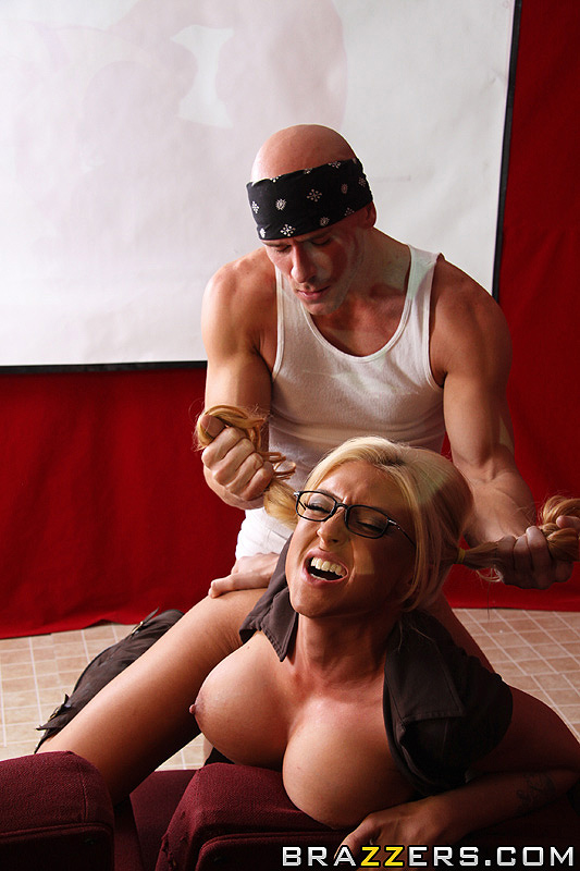 static brazzers scenes 6134 preview img 10
