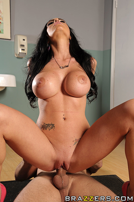 static brazzers scenes 6145 preview img 12