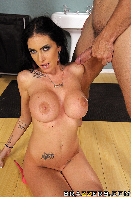 static brazzers scenes 6145 preview img 15