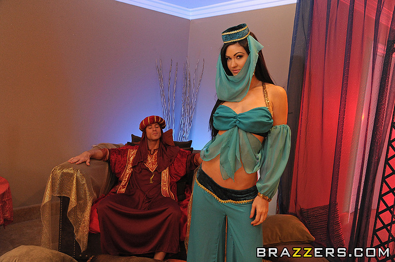 static brazzers scenes 6155 preview img 07