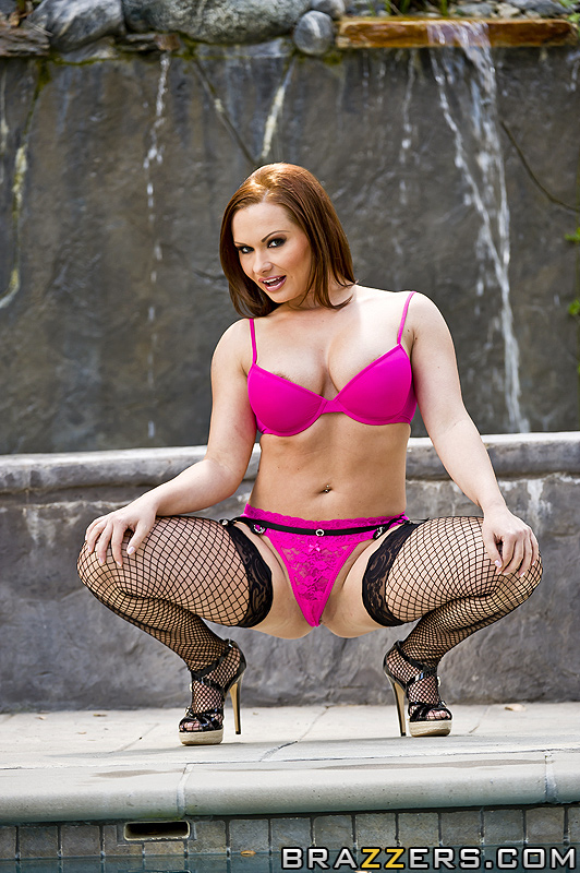 static brazzers scenes 6156 preview img 03