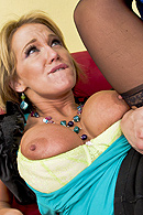 Nikki Sexx09