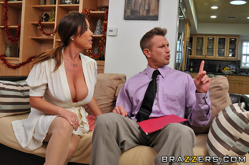 static brazzers scenes 6164 preview img 06