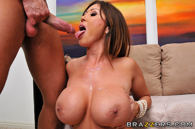 static brazzers scenes 6164 preview img 15