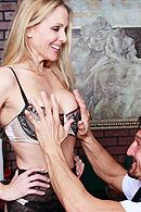 Julia Ann, Tommy Gunn XXX clips