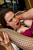 McKenzie Lee, Jordan Ash XXX clips