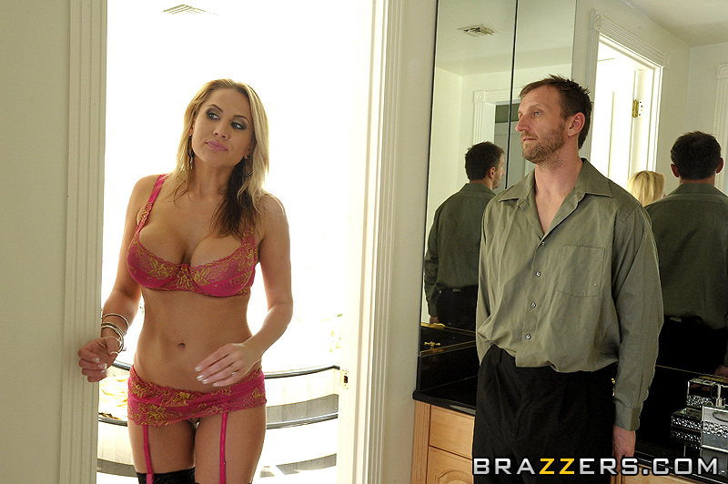 static brazzers scenes 6193 preview img 06