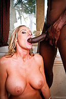 brazzers.com high quality pictures of Jason Brown, Zoey Holiday