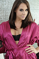 Chanel Preston, Keiran Lee, Manuel Ferrara XXX clips