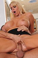 Karen Fisher13