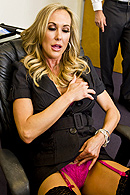 Brandi Love, Johnny Sins XXX clips