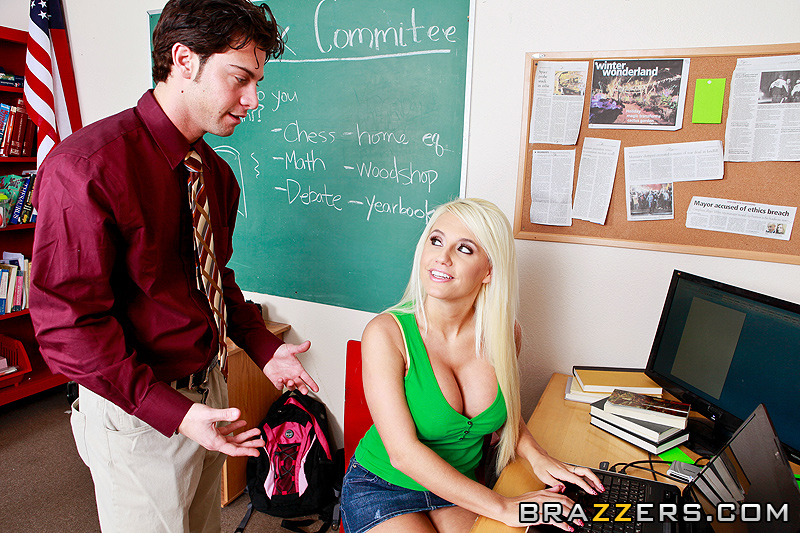 static brazzers scenes 6220 preview img 05