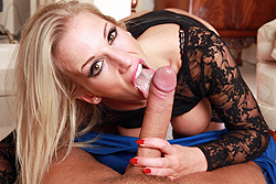 big tits that just loves getting screwed by her boss