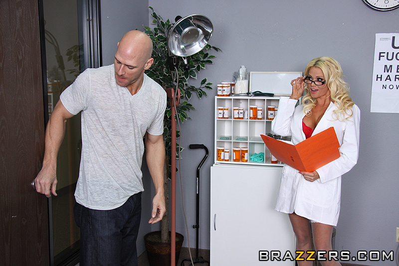 static brazzers scenes 6227 preview img 05