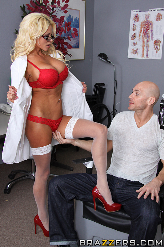 static brazzers scenes 6227 preview img 07