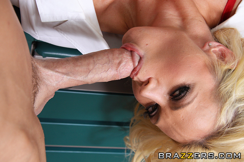 static brazzers scenes 6227 preview img 08