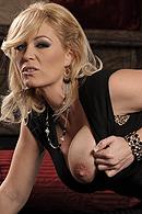 Top pornstar Charlee Chase, Richie Deville