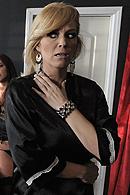 Charlee Chase, Richie Deville XXX clips