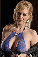 Charlee Chase, Richie Deville on brazzers