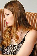 Allison Moore06