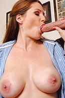 Allison Moore08
