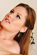 Allison Moore12