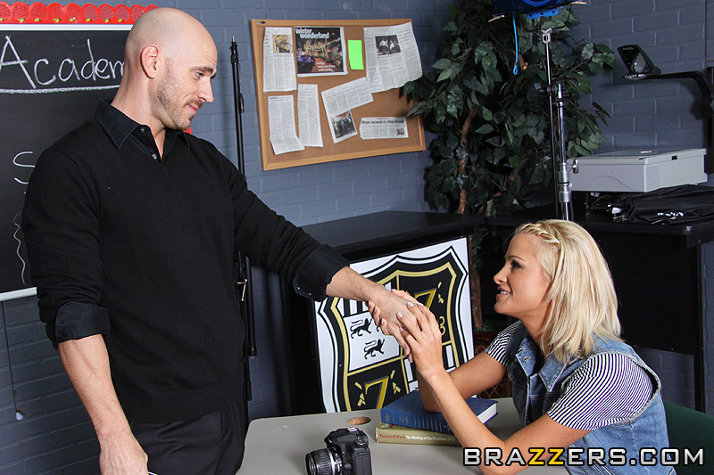 static brazzers scenes 6235 preview img 05