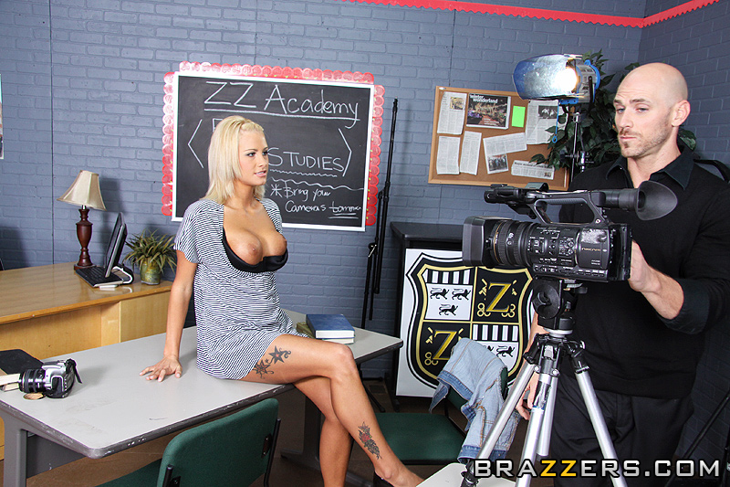 static brazzers scenes 6235 preview img 06