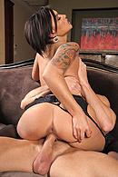 Eva Angelina12
