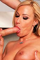 Monroe Hot Milf 3