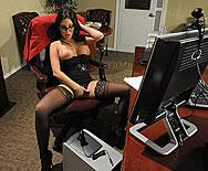 watch online porno fil