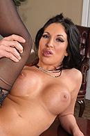 Emily B Deep Throat sex movies
