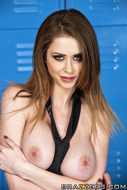 static brazzers scenes 6262 preview img 01